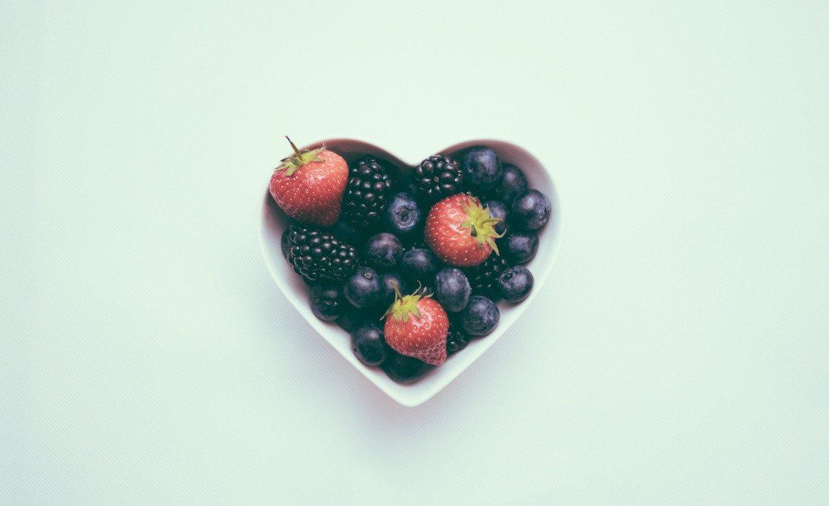 DIY Plant-Based Cardiology for Women